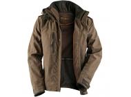 Куртки Berg