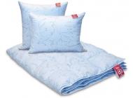Одеяла, пледы, подушки Doctor