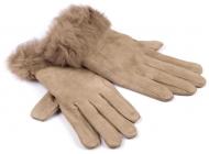 Перчатки Silverskin