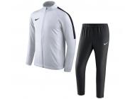 Спортивная одежда Guahoo