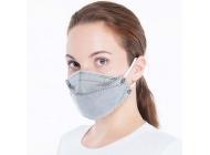 Защитные маски Doctor